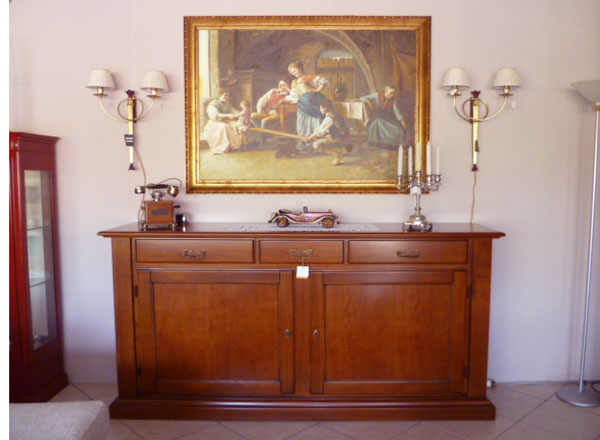 Credenza Le Fablier Gallery - Ameripest.us - ameripest.us