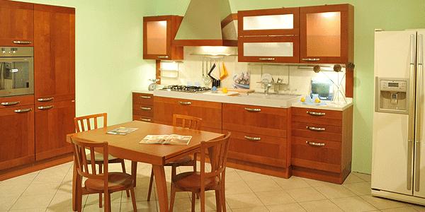 Casadi arredamenti classico showroom for Casadi arredamenti