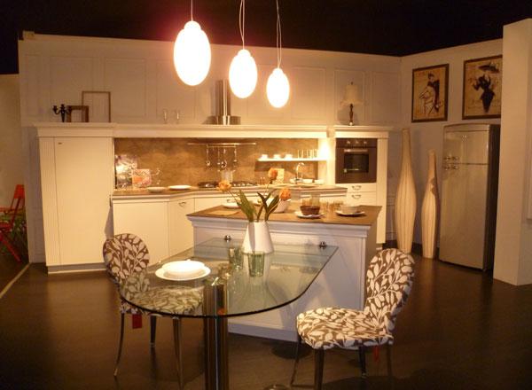Stunning Cucina Florence Snaidero Gallery - House Interior ...